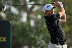 Gareth+Maybin+Abu+Dhabi+HSBC+Golf+Championship+MmPwvPDkzCvl