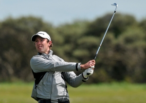 2013 Irish Amateur Open Championship