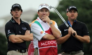 Rory-McIlroy-left-and-Gra-007
