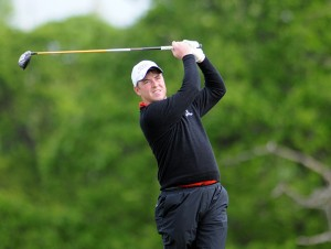 David+Hughes+Glenmuir+PGA+Professional+Championship+UEek1B_QKiFl