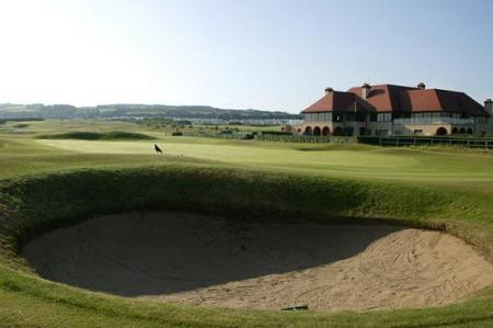 Royal-Portrush-Golf-Club