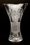 christy-oconnor-jnr-memorial-trophy